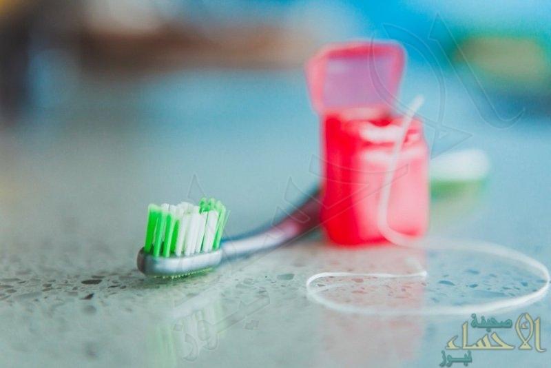 يوضحها مختص.. نصائح طبية للحفاظ على صحة الفم والأسنان في شهر رمضان