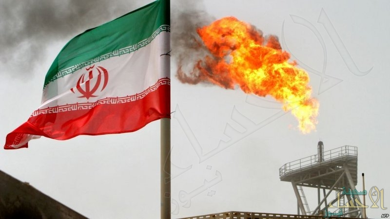 """في ضربة قاصمة لنظام الملالي .. الصين تتخلى عن """"نفط طهران"""" وانهيار صادراتها البترولية بالكامل"""