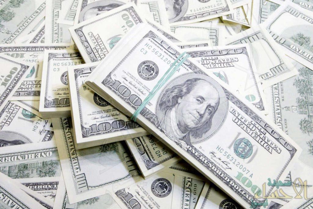 4 أسباب وراء تراجع الدولار الأمريكي أمام سلة عملات رئيسة