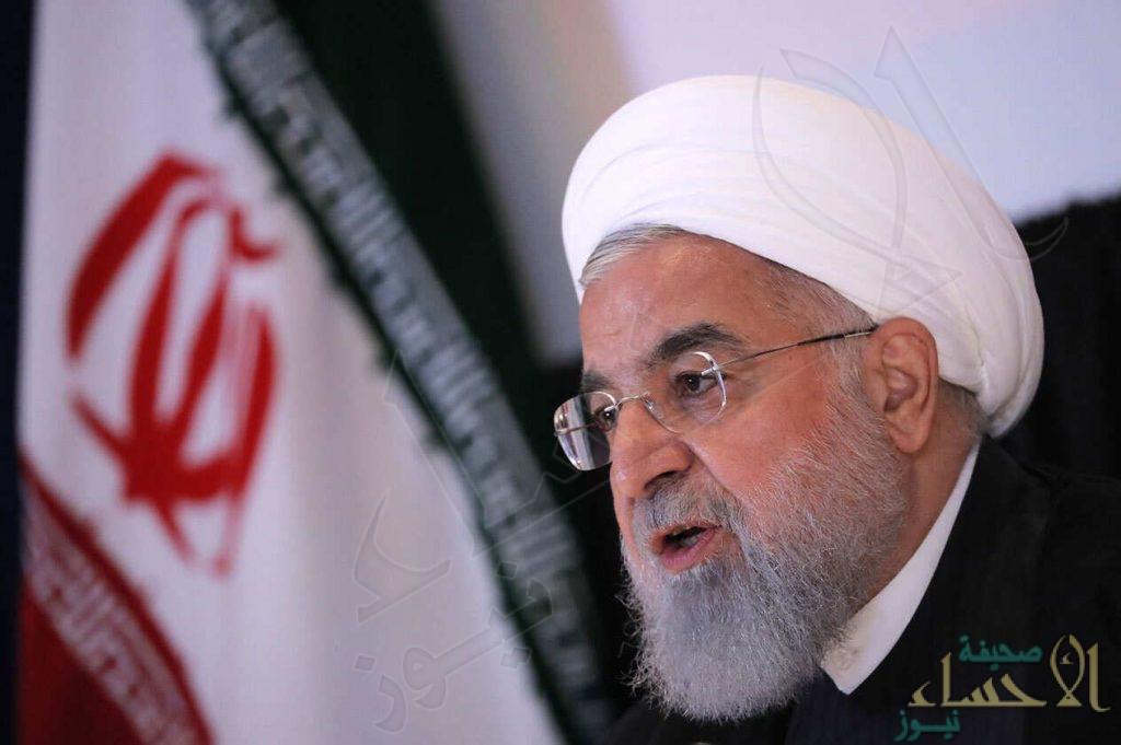 هل تنجح وساطة مسقط في تجنيب النظام الإيراني الحرب؟!