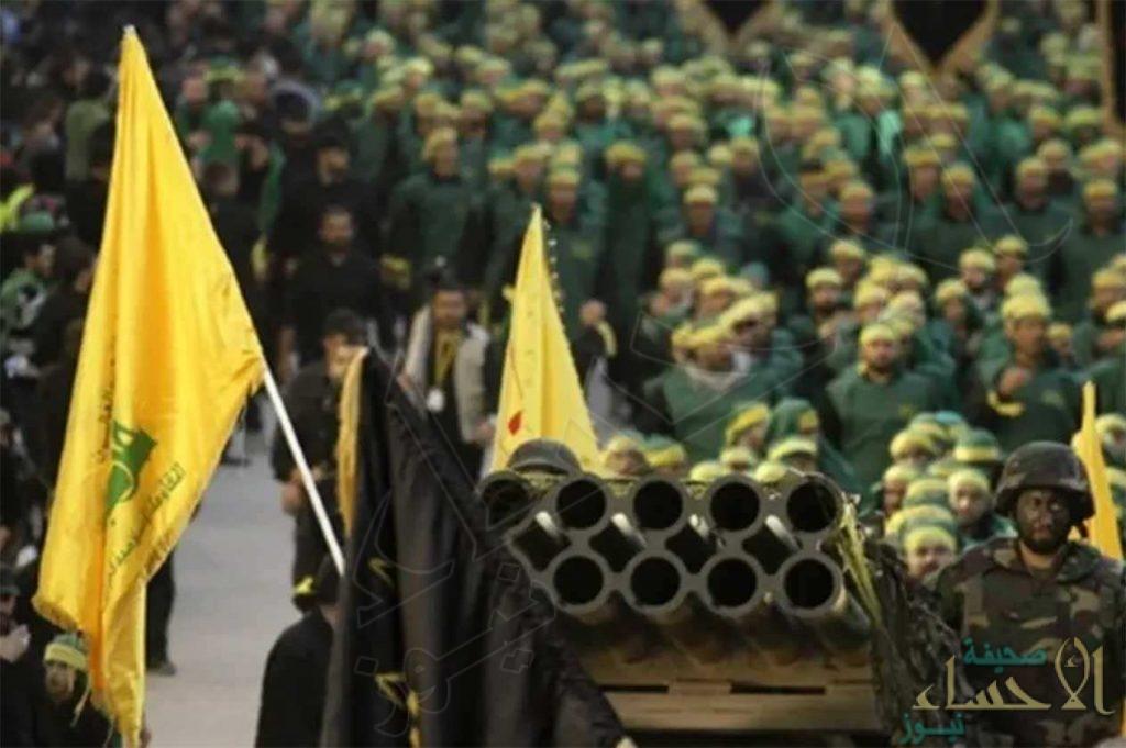 صحيفتان أمريكيتان تكشفان كيف يعوّض حزب الله تراجع الدعم الإيراني
