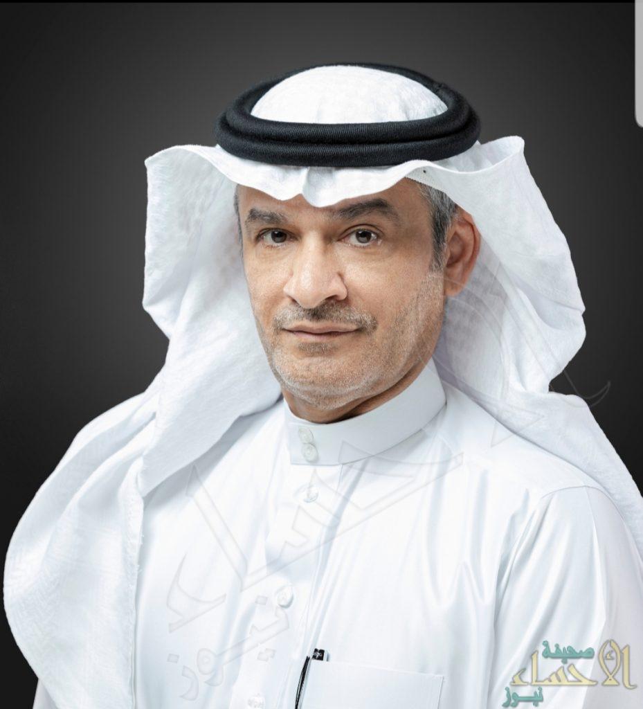 تعرّف عليها… جسر الملك فهد يعمل بكامل طاقته التشغيلية مسجلاً 10 أرقام غير مسبوقة