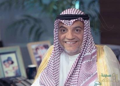 بالفيديو .. غسان السليمان يروي ملابسات عرض الأزياء الذي تسبب في إعفائه من منصبه!!