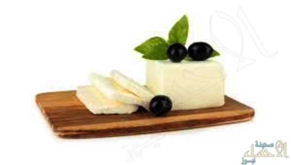 إحذر .. الإفراط في الجبن يسد الشرايين !!