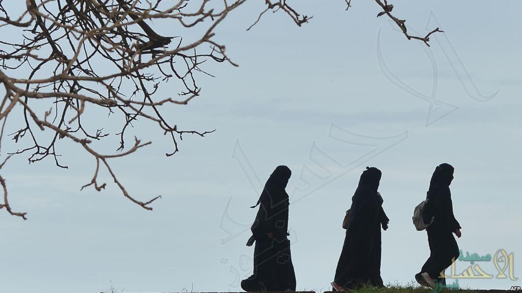 مسلمات في سريلانكا يقررن تغيير طريقة الملبس خشية ردود الفعل الانتقامية