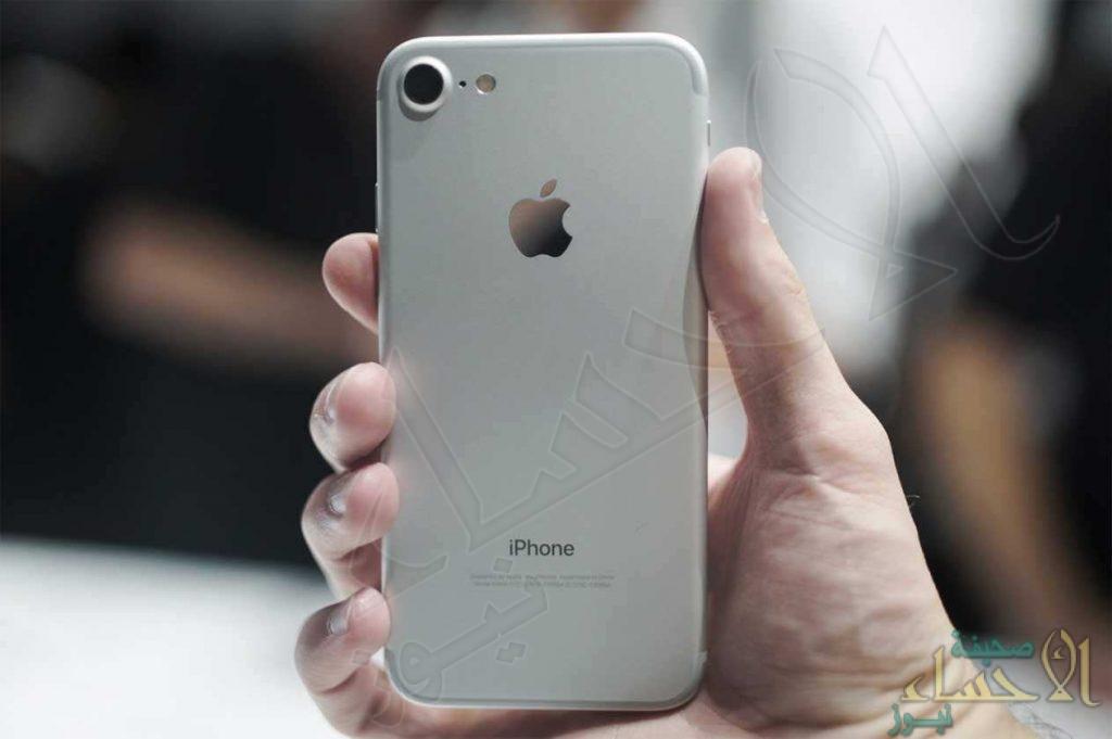 """تعرّف عليها.. """"5"""" حالات للاستخدام السيئ لهواتف آيفون تحولها إلى """"قاتل فتاك"""" !!"""