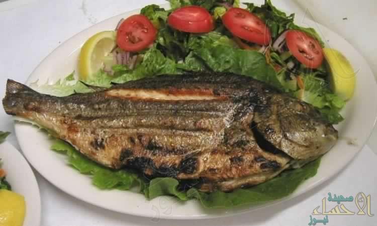 رغم قلة تناوله خلال الشهر الكريم .. تعرّف على فوائد السمك في رمضان
