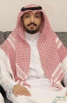"""أحمد يُنير منزل """"محمد بن حميد"""""""