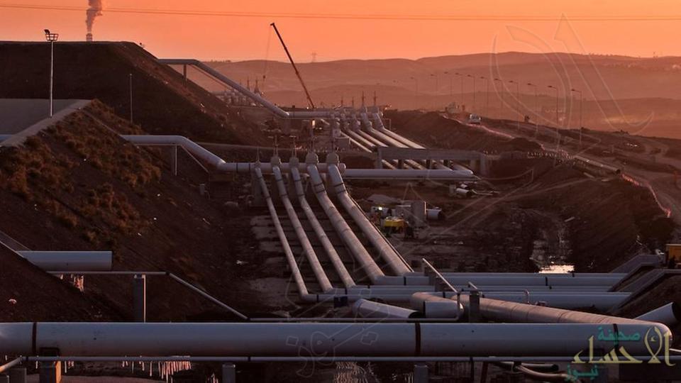 تعرّف عليها .. إليك معلومات مفصلة عن محطتي النفط المستهدفتين بالسعودية
