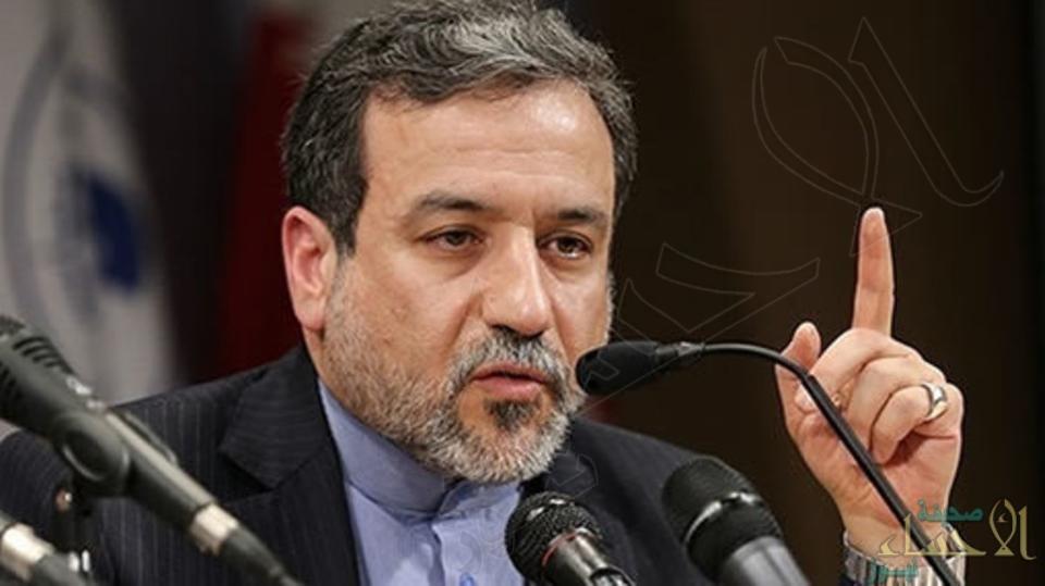 """نائب """"وزير خارجية إيران"""" يزور """"3"""" دول خليجية غدًا"""