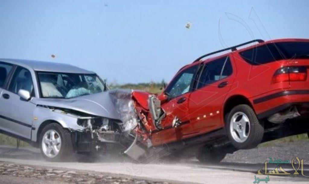 أرقام مرعبة عن ضحايا حوادث السيارات.. قتيل كل 25 ثانية