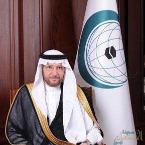العثيمين: السعودية عمود الخيمة.. ورأب الصدع لن يتم إلا من داخل البيت الخليجي