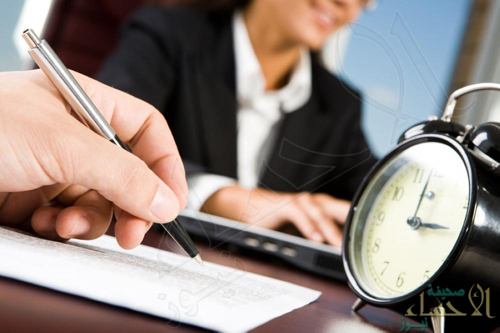"""تحذير من مخاطر العمل لساعات طويلة: أكثر عُرضه لـ""""السكري"""" وأمراض أخرى !!"""