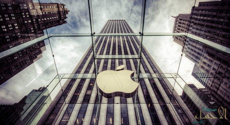 مجددًا.. مطورون يرفعون قضية ضد أبل لاحتكارها Apple Store