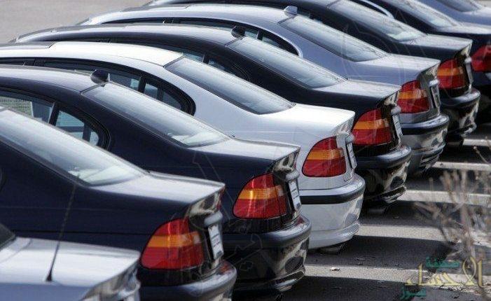 تعرف على تفاصيل مسودة شروط وضوابط ترخيص نشاط تأجير السيارات