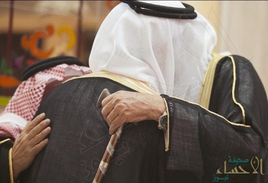 مواطن يُفاجئ عريس ابنته بطلب غريب بعد عقد الزواج !!