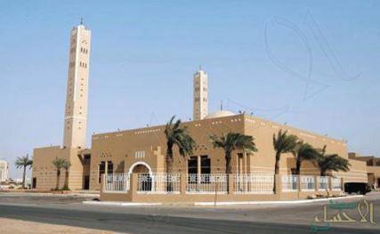 """وزير """"الشؤون الإسلامية"""": مياه وكهرباء المساجد تتعرض للسرقة.. ولن نتهاون في ملاحقة المتورطين"""