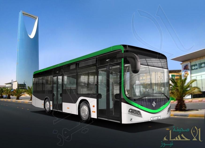 رئيس الهيئة العامة للنقل يوضح اهمية تحرير سوق النقل بالحافلات !!