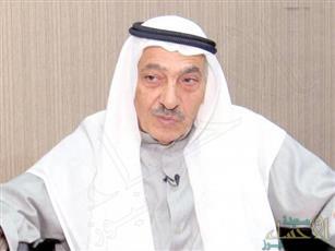 """فلكي كويتي يحدد موعد أول أيام """"عيد الأضحى"""" المبارك"""