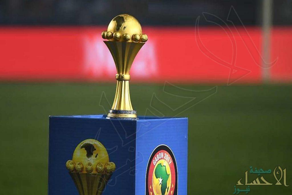 اليوم الجزائر تسعى لتحقيق اللقب الثاني لها ..والسنغال للمرة الأولى في كأس الأمم الإفريقية