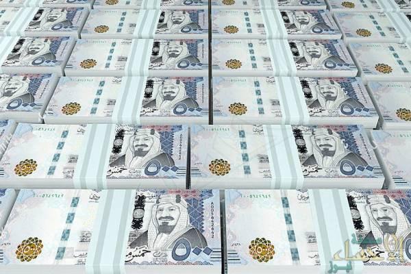 مصادر: ضبط 12 متهماً في جرائم نقل أموال خارج المملكة منذ بداية العام الجاري