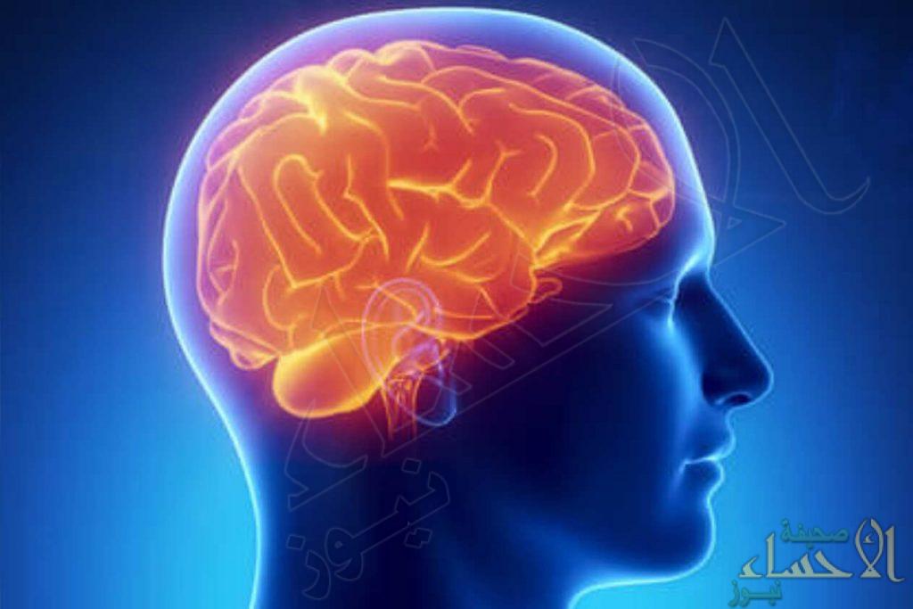 دراسة غريبة: الروائح الكريهة تقوِّي الذاكرة !!