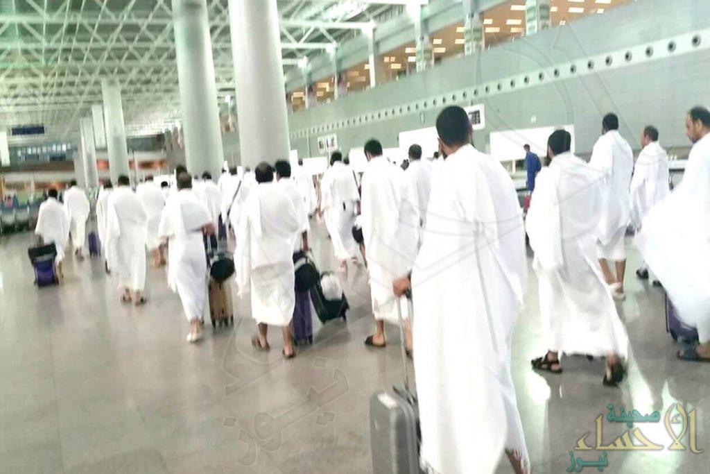 """غدًا الأحد .. انطلاق """"طريق مكة"""" من إندونيسيا وبنجلاديش"""