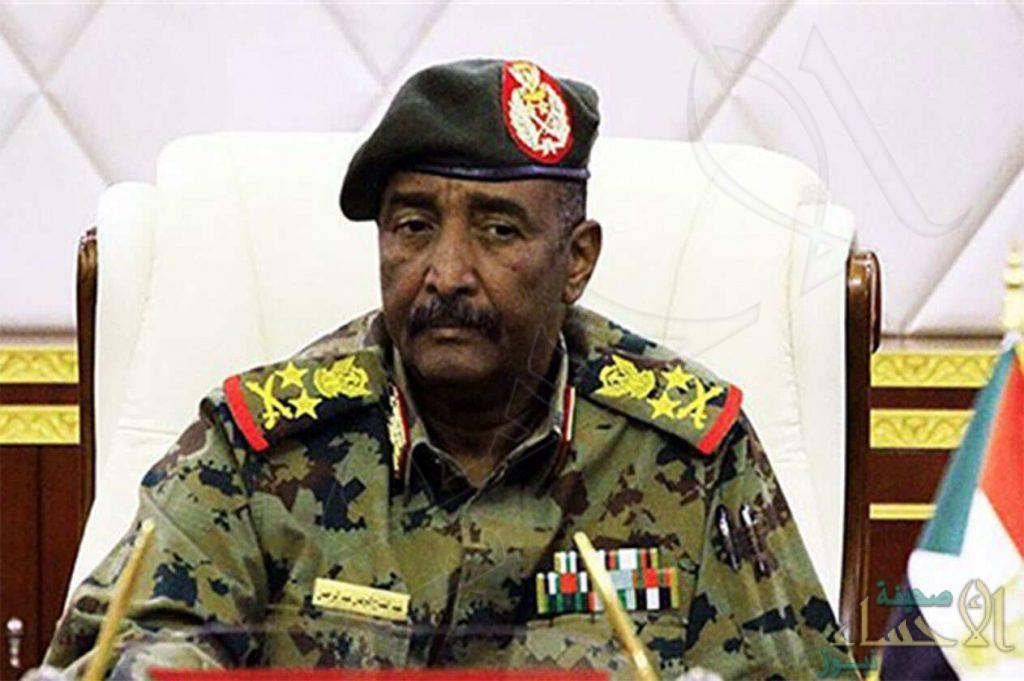 محاولة انقلاب في السودان.. والبرهان: أحبطناها وأوقفنا ضباطًا شاركوا فيها