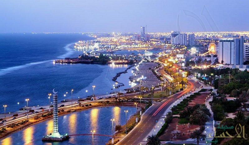 الكشف عن أسباب إلغاء حفل نيكي ميناج في جدة