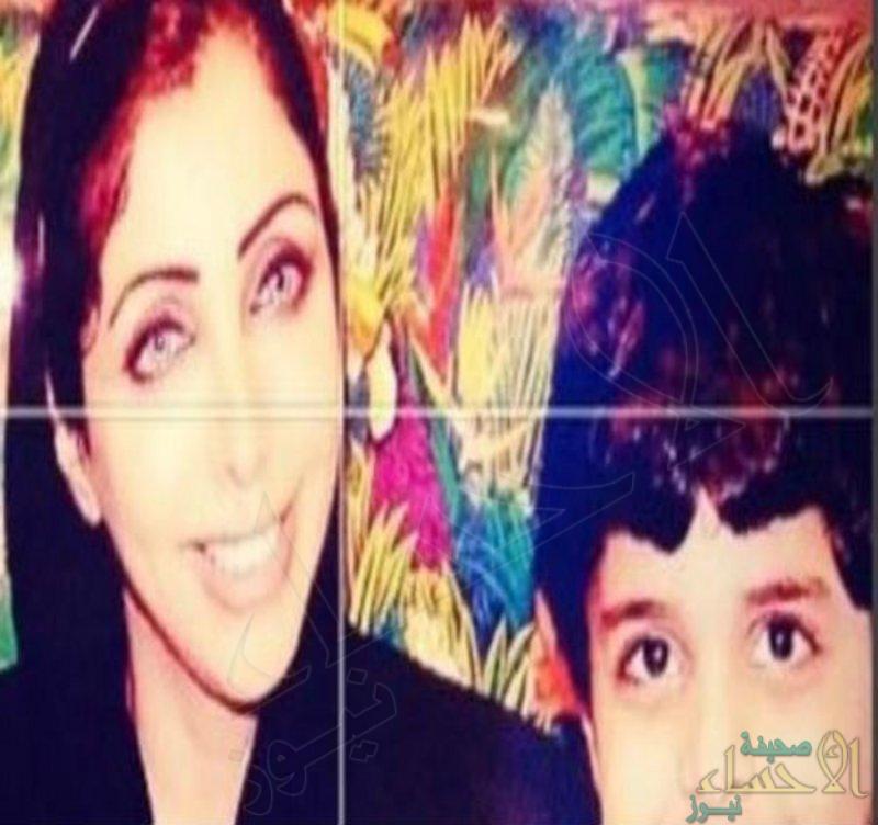 خطفوا ابنها ومنعوها من لقائه .. قصة أم إماراتية مكلومة مع السلطات القطرية