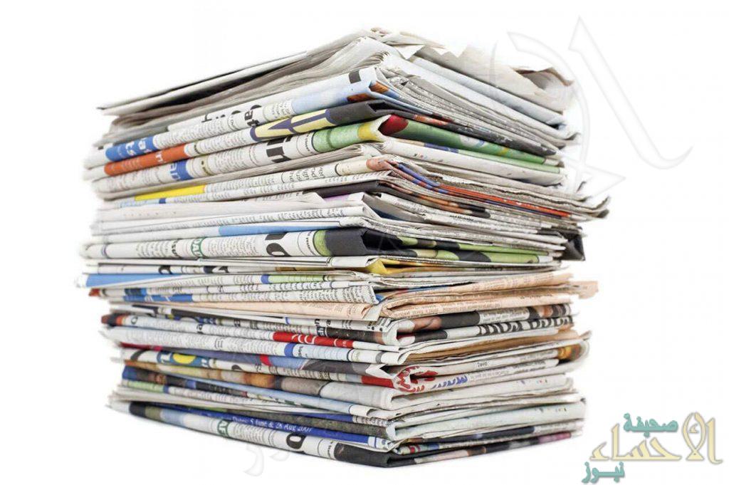 في أول مسح ثقافي سعودي: 46% من السكان لا يقرؤون الصحف