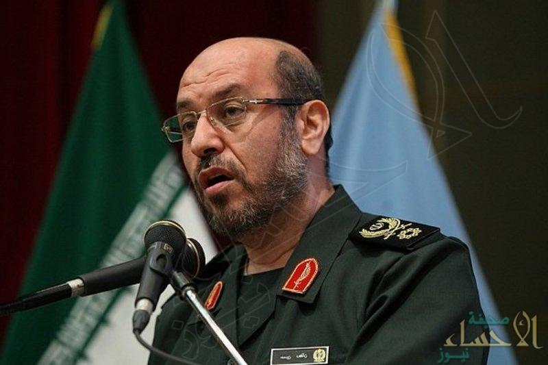 """وسم """"#إيران تهدد بضرب قطر"""" يتفاعل.. والدوحة تعجز عن الرد ولو بكلمة"""