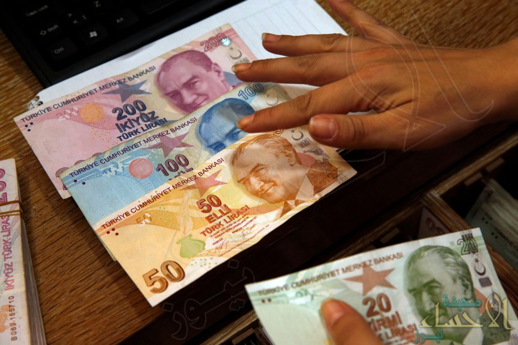 """قرار مُفاجئ في ساعات الصباح الأولى بإقالة أبرز """"مسؤول مالي"""" في تركيا !!"""