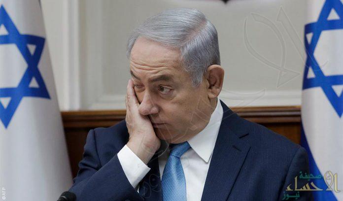 وسط ردود فعل غاضبة .. نتنياهو يخطط لمشاريع سكنية للفلسطينيين!!