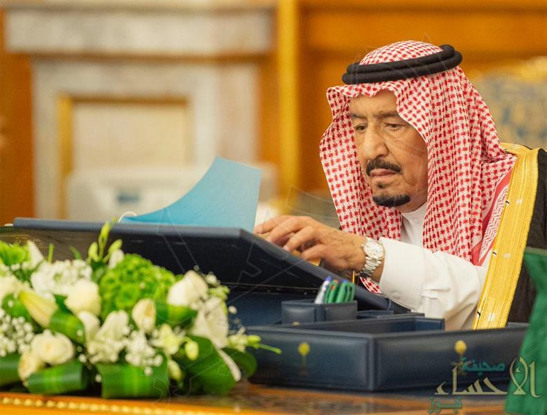 """رسميًا .. """"الوزراء"""": السماح للأنشطة التجارية بالعمل 24 ساعة بمقابل مالي"""