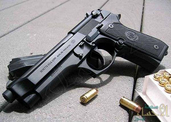 بطلقة من سلاحه الخاص .. مصرع أحد أعضاء الأسرة الحاكمة بالكويت والديوان الأميري ينعاه