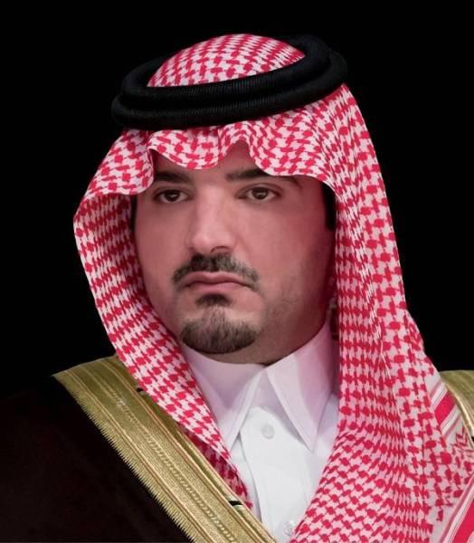 """""""وزير الداخلية"""": المملكة تُسجل انخفاضً للوفيات المرورية بنسبة 51% (فيديو)"""