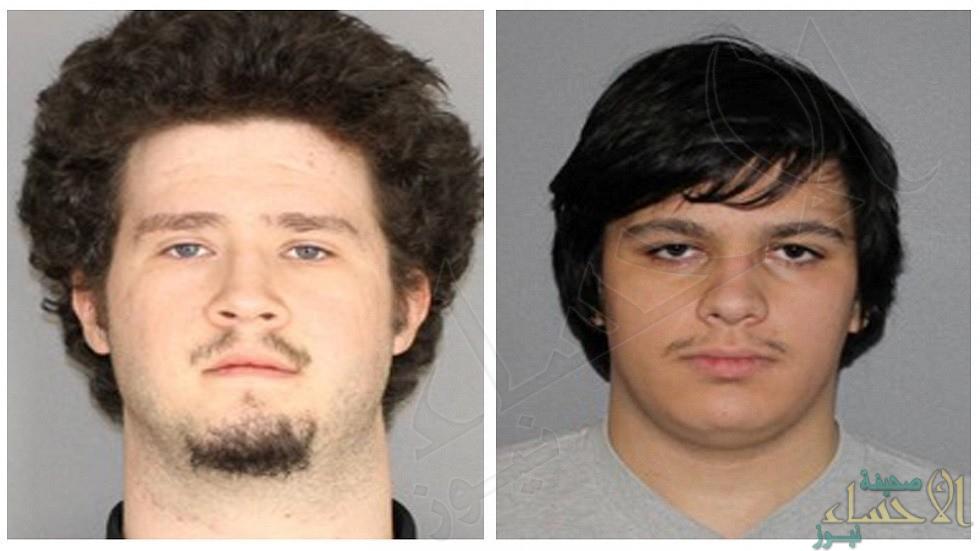 الولايات المتحدة: السجن لاثنين من المتهمين بالتخطيط للهجوم على بلدة مسلمة