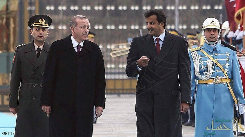 قيمتها 20 مليار دولار.. قطر تستعد لسحب استثماراتها من تركيا