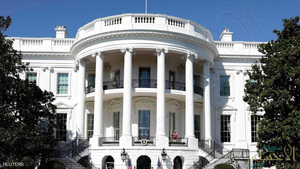 """البيت الأبيض يبحث سبل الحد من التطرف عبر """"مواقع التواصل"""""""