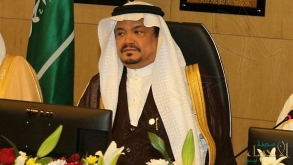 """رئيس منظمة الحج الإيرانية يلتقي وزير الحج """"بنتن"""""""