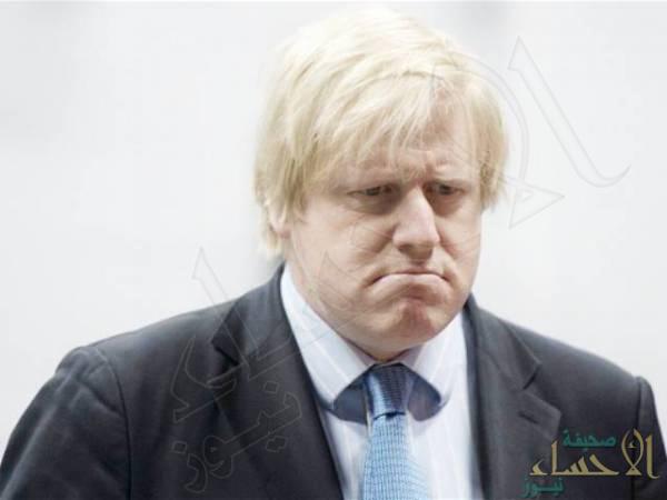 """بريطانيا: أزمة اقتصادية ومخطط للإطاحة بـ""""جونسون"""""""