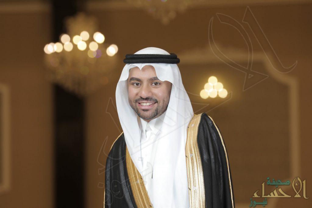 """أسرة الهبوب تحتفي بزواج ابنها الشاب """"عبدالعزيز"""""""