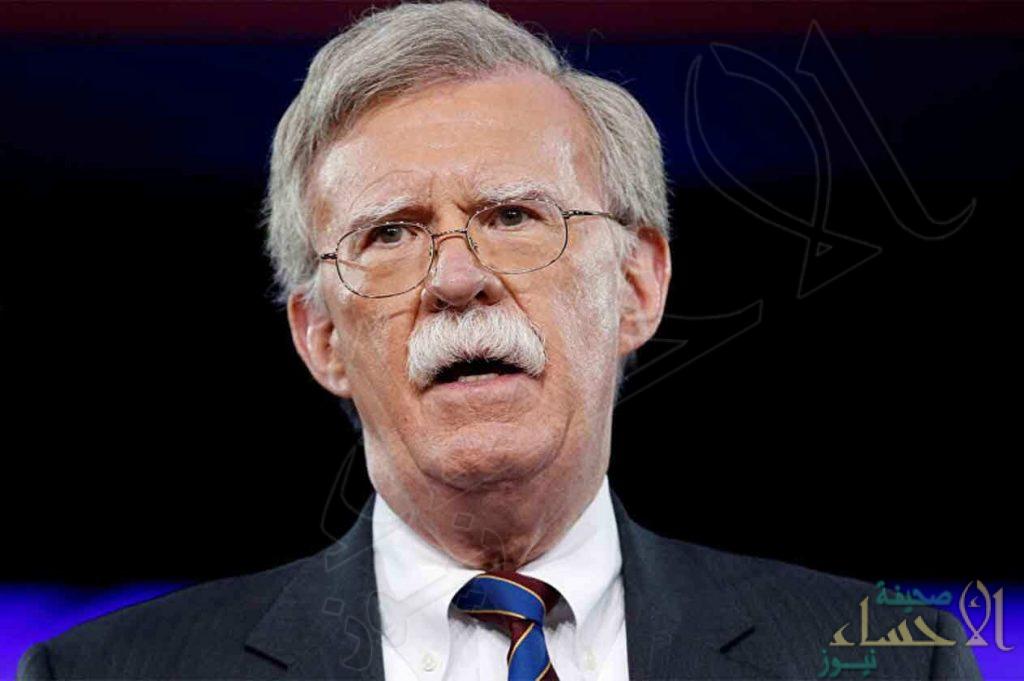 واشنطن تعتزم تمديد الإعفاءات من عقوبات البرنامج النووي الإيراني