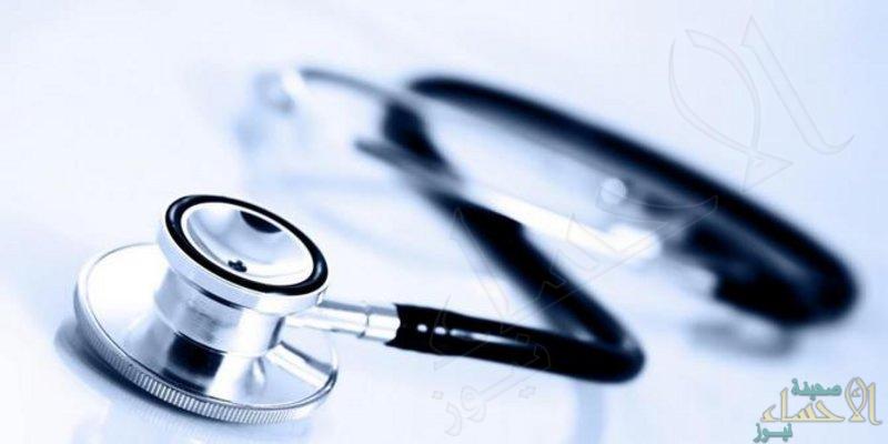 إلغاء عقود عدد من الأطباء الباكستانيين بالسعودية .. تعرّف على السبب