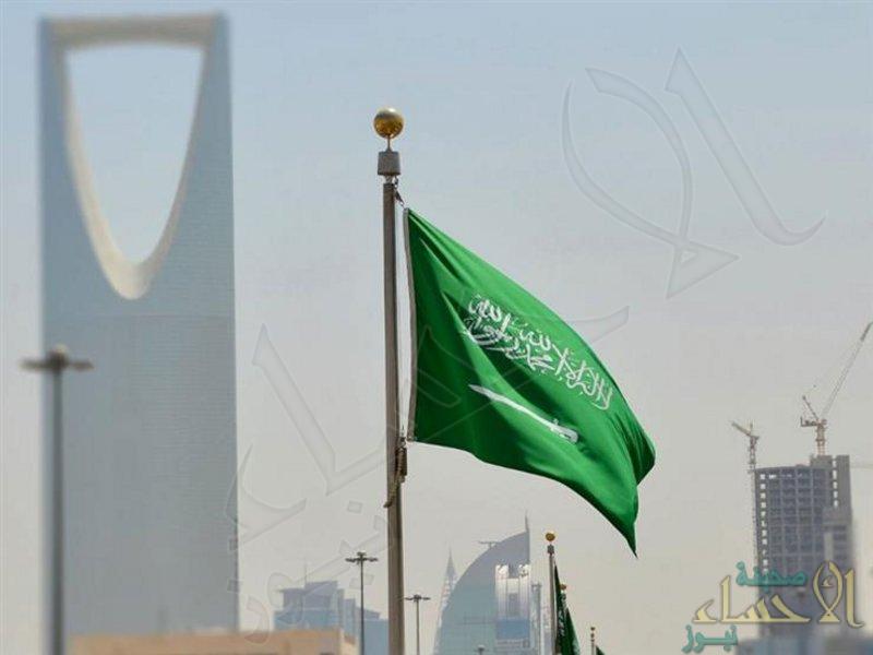 تقرير الأثرياء: السعودية التاسعة عالمياً بـ57 مليارديراً