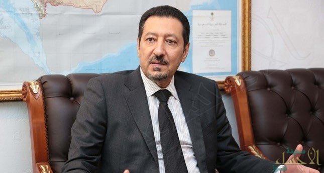 """سفارة المملكة تكشف التفاصيل حول العثور على """"عبير"""" المفقودة بتركيا"""
