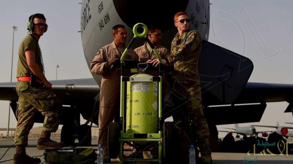 في قطر … أكبر قاعدة أميركية بالشرق الأوسط تزداد توسعاً