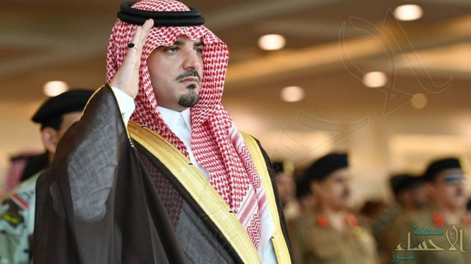 عفا عن قاتل ابنه فهكذا كان رد وزير الداخلية
