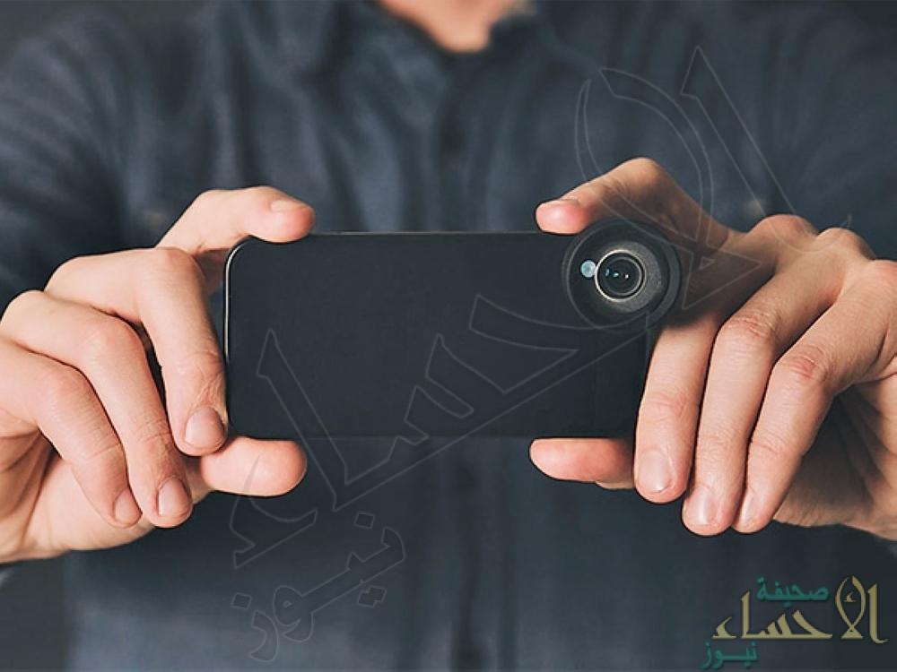 """""""نصف مليون"""" درهم عقوبة انتهاك الخصوصية في الإمارات!!"""